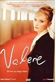 Valerie (2006) Poster - Movie Forum, Cast, Reviews