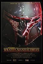 Image of Star Wars: Wrath of the Mandalorian