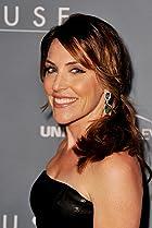Image of Jennifer Crystal Foley