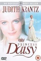 Image of Princess Daisy
