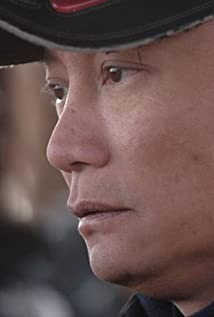 Chi Leung 'Jacob' Cheung Picture