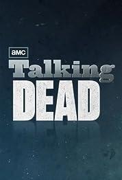 Talking Dead - Season 6 poster