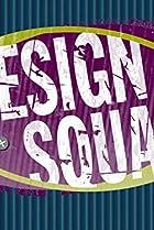 Image of Design Squad: Off-Road Go-Karts: Part 1