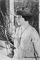 Image of Irene Rich