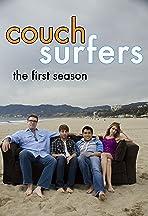 Couchers