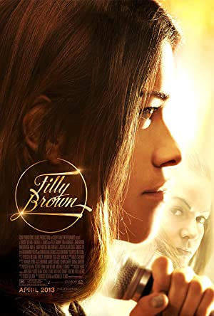 ver Filly Brown