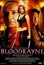 Image of BloodRayne