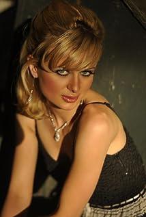 Natalie Reid Picture