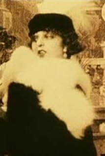Pina Menichelli Picture