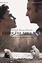 Image of Under the Apple Box
