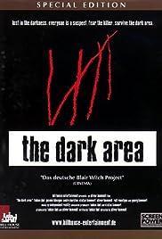 The Dark Area(2000) Poster - Movie Forum, Cast, Reviews