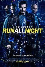 Run All Night(2015)