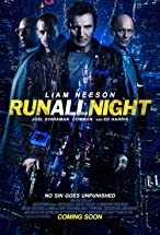 Primary image for Run All Night