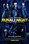 Liam Neeson Is a Hit Man Fighting to Keep His Son Alive in 'Run All Night' Trailer (Video)
