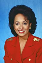 Image of Daphne Reid
