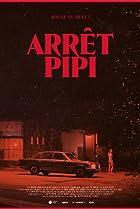 Image of Arrêt Pipi
