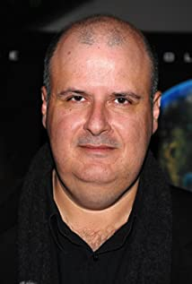 Alex Proyas Picture