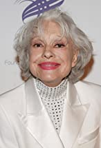 Carol Channing's primary photo