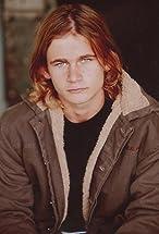 Jeffrey Davies's primary photo