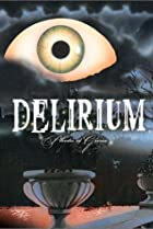 Image of Delirium