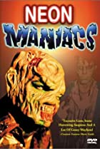Image of Neon Maniacs