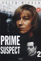 Image of Prime Suspect 2