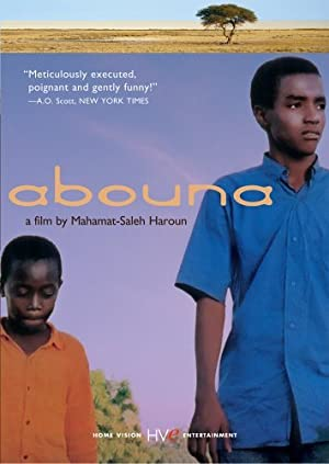 Abouna 2002 with English Subtitles 13