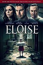 Image of Eloise