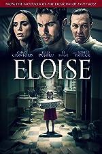 Eloise(2017)
