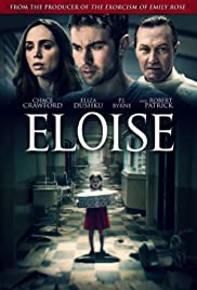 Eloise (2017) Poster - Movie Forum, Cast, Reviews