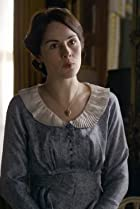 Image of Downton Abbey: Episode #1.7
