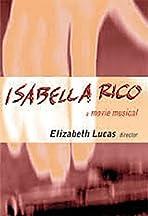 Isabella Rico