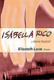 Isabella Rico Poster