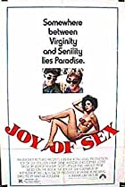 Image of Joy of Sex