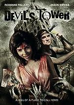 Devil s Tower(2014)