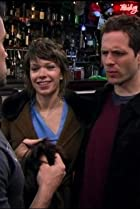 Image of It's Always Sunny in Philadelphia: Mac Bangs Dennis' Mom