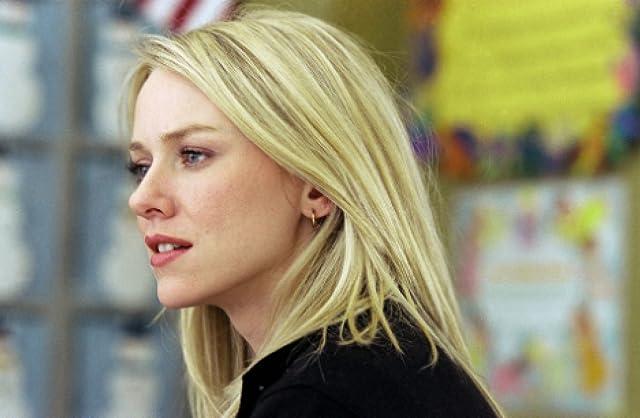 Naomi Watts in The Ring (2002)