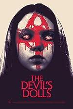 The Devil s Dolls(2016)