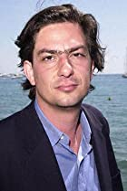 Image of Roman Coppola