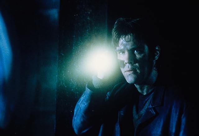 Josh Brolin in Mimic (1997)