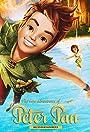 DQE's Peter Pan: The New Adventures