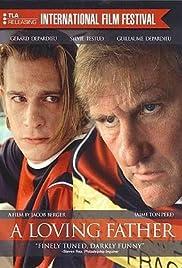 Aime ton père(2002) Poster - Movie Forum, Cast, Reviews