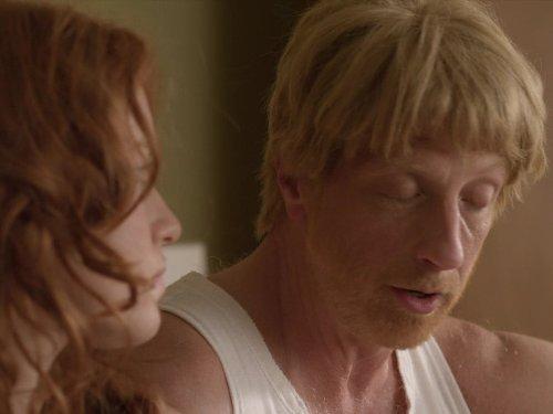 Eagleheart: Silly Sammy | Season 2 | Episode 3