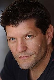 Mark Sussman Picture
