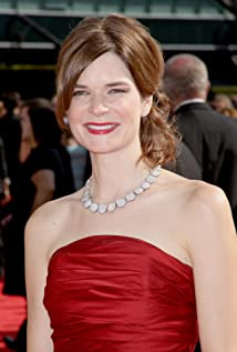 Betsy Brandt Picture