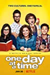 'One Day at a Time': How Pop TV Gave the Former Netflix Sitcom a Second Chance at Success