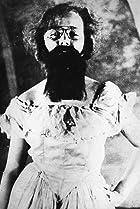 Image of René Clair