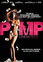 Pimp(2010)