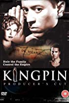 Image of Kingpin