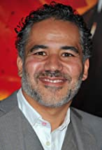 John Ortiz's primary photo